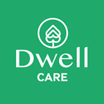 Dwell Care