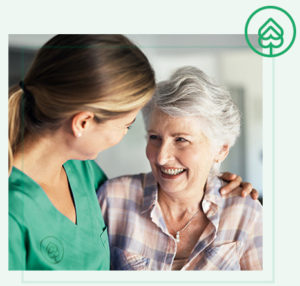 Home Care Portland Best Caregivers Dwell Care