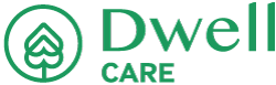 Wellness Focused Home Care in Portland, OR – Dwell Care